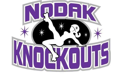 Nodak Knockouts