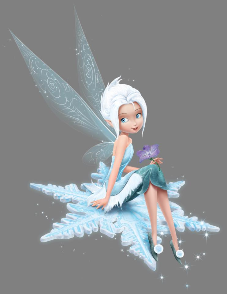 1000+ images about Tinkerbell on Pinterest | Disney ...