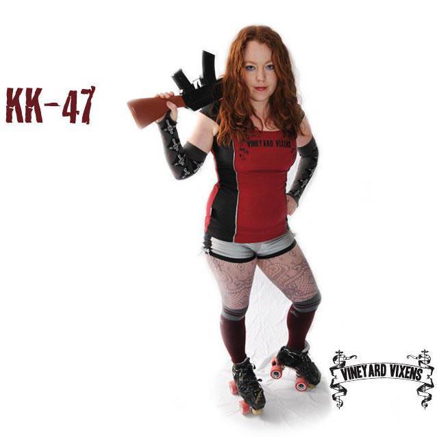 KK-47