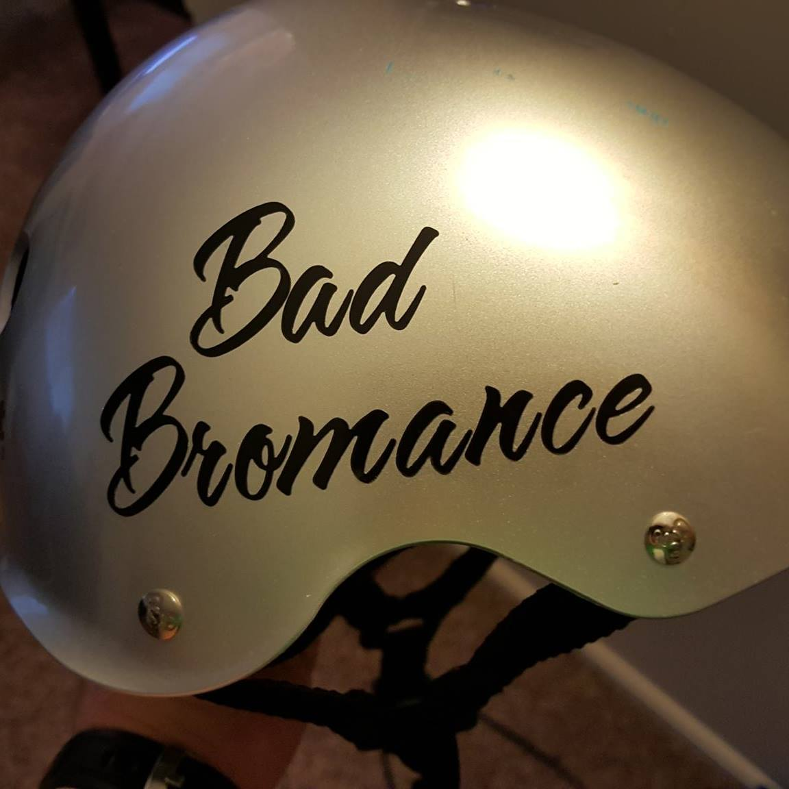 Bradley Drake [Bad Bromance]
